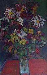 Blumen_Alt1.jpg