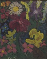 Blumen_Alt2.jpg