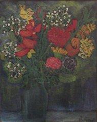 Blumen_Alt3.jpg