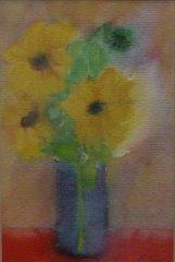 Blumen_Aquarell8.jpg