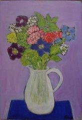 Blumen_Tisch.jpg