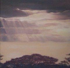 Afrika-A.jpg
